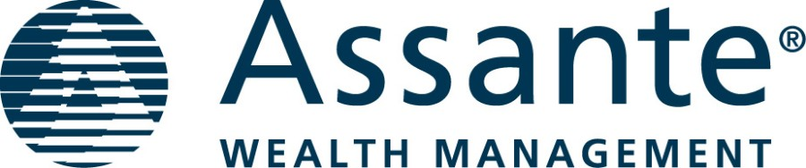 Assante Wealth Management