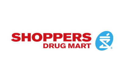 Shoppers Drug Mart ~ Limeridge Mall