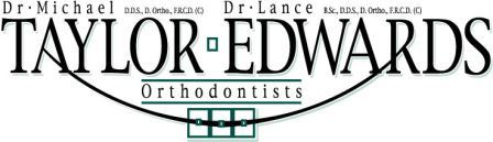Dr. Michael Taylor & Dr. Lance Edwards Orthodontists