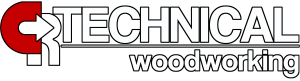 CR Technical Woodworking