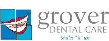 Grover Dental Care