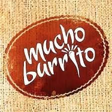 Mucho Burrito - Upper James