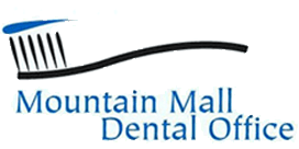 MOUNTAIN MALL DENTAL