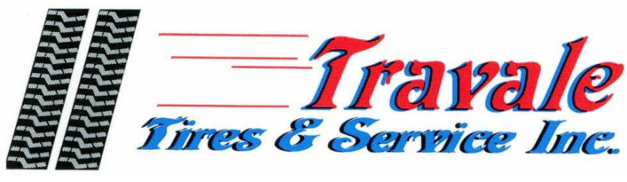 TRAVALE TIRE SERVICE