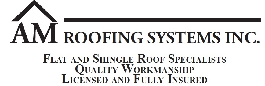 AM Roofing Systems