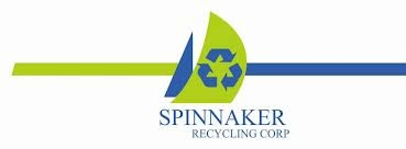 Spinnaker Recycling Group