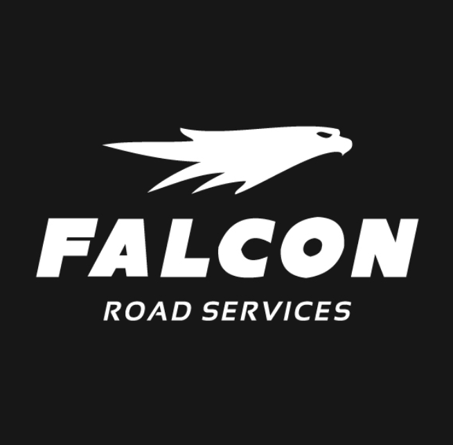 Falcon Road Services