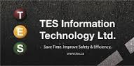 TES Information Technology Ltd.