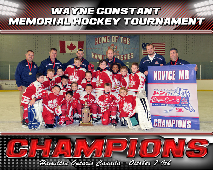 2016_Maj_Novice_MD_Blue_WC_Champs.JPG