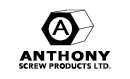 Anthony Screw Products Ltd.