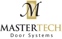 Master Tech Door Systems