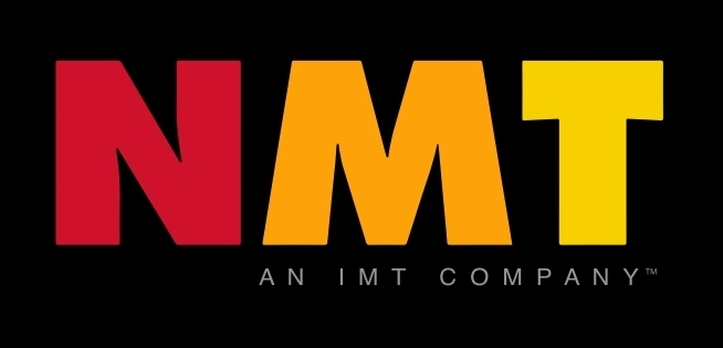 NMT an IMT Company