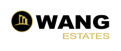Wang Estates