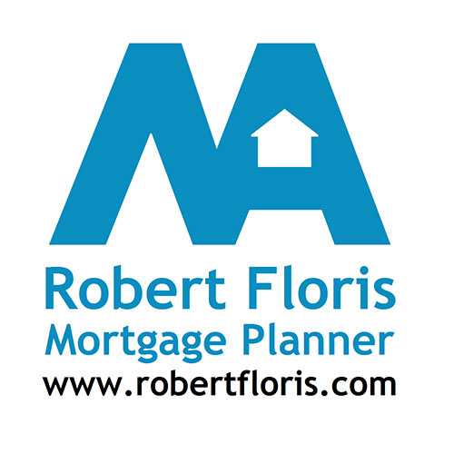 Robert Floris Mortgage Planner