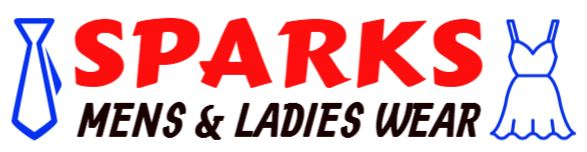 Sparks - Mens & Ladies Wear