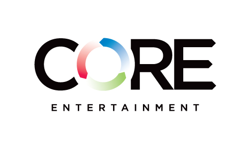 Core Entertainment