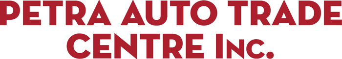 Petra Auto Trade Centre Inc.