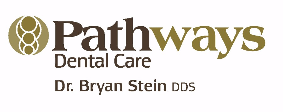 Pathways Dental