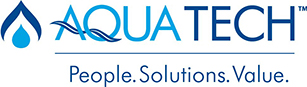 AQUA-TECH SALES AND MARKETING
