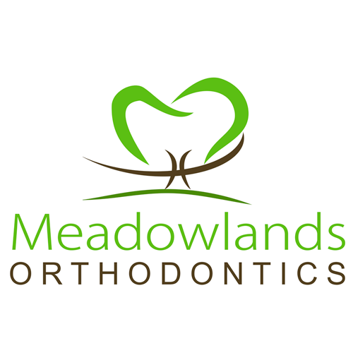 Meadowlands Orthodontics