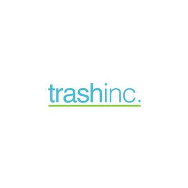 Trash Inc.
