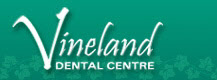 Vineland Dental Center