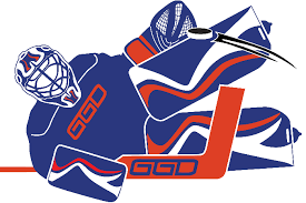 Grainger Goaltending School &Hockey Training Centre