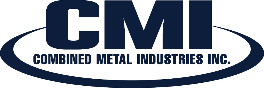 COMBINED METALS INDUSTRIES INC