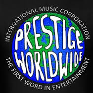 Prestige World Wide