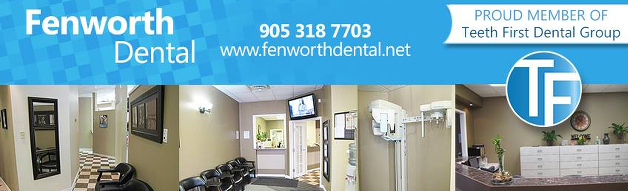 Fenworth Dental