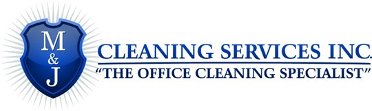 M&J Cleaning Services