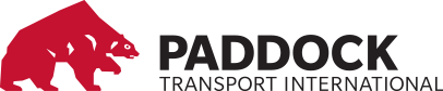 Earl Paddock Transport International