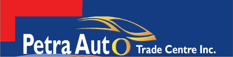 Petra Auto Trade Centre Inc