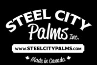 Steel City Palms INc