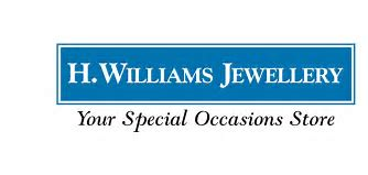 H.Williams Jewellery