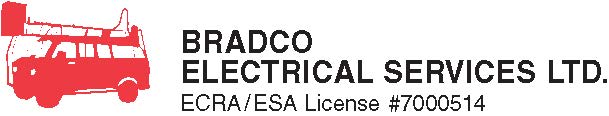 Bradco Electrical Services Ltd.
