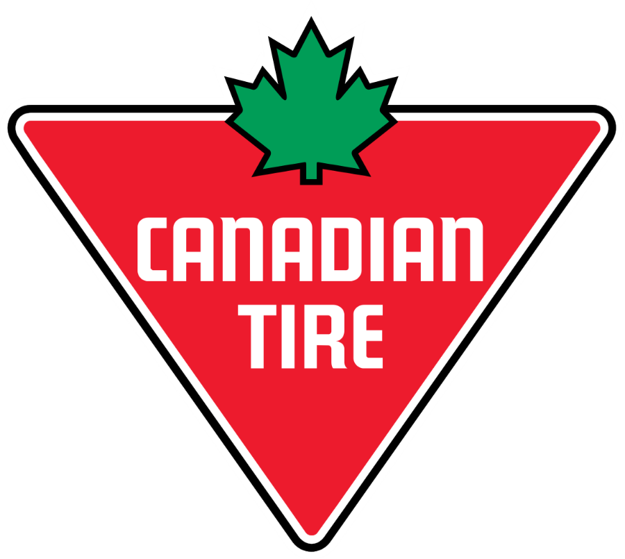 Canadian Tire - Ancaster