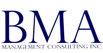 BMA Management Consulting Inc.