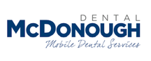 McDonough Dental