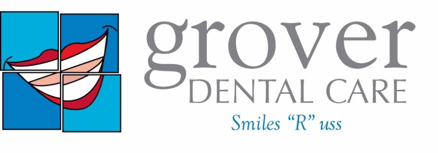 Grover Dental