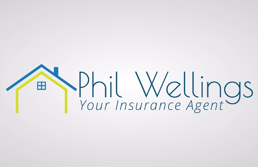 Phil Wellings Insurance