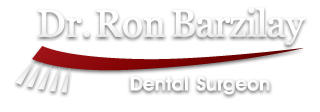 Dr. R Barzilay Dentistry