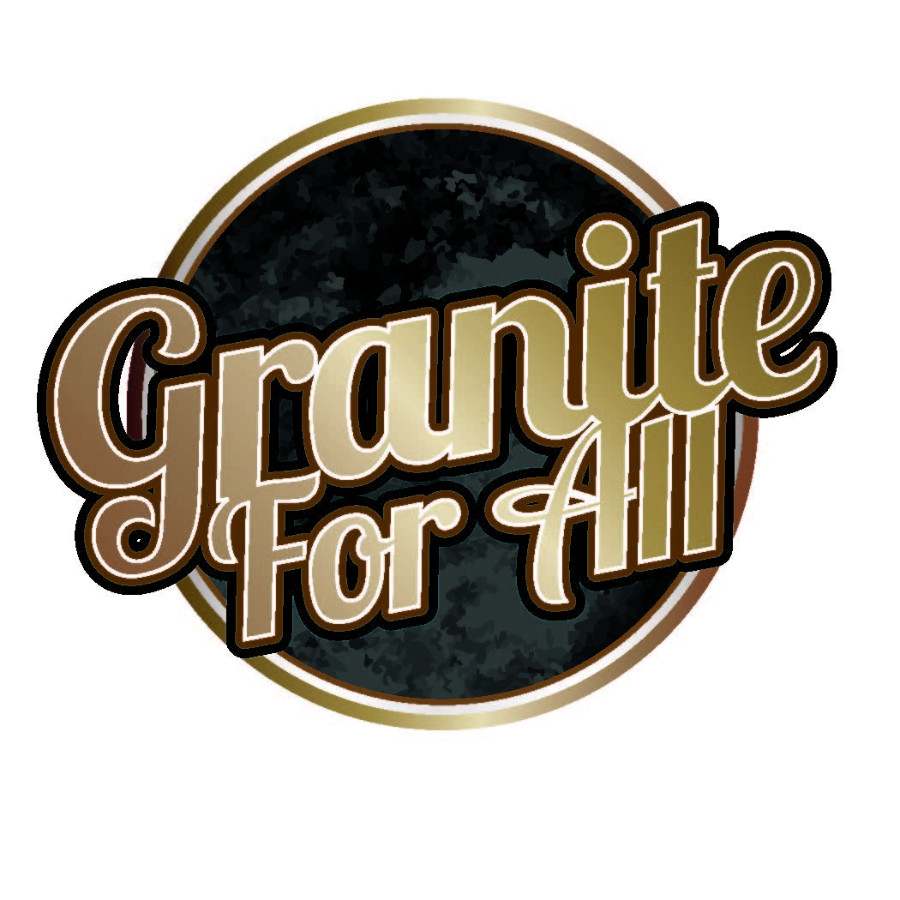 Granite For All