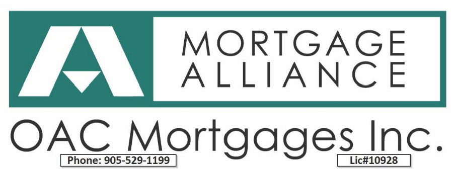 OAC Mortgages Inc.
