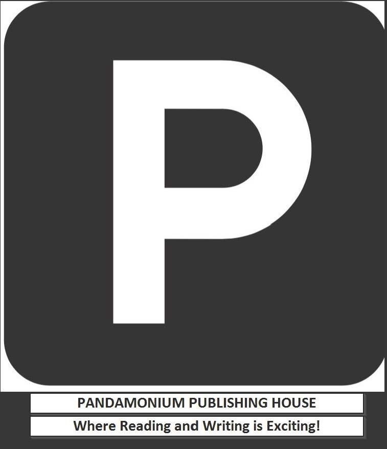 Pandamonium Publishing