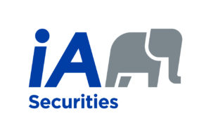 IA Securities