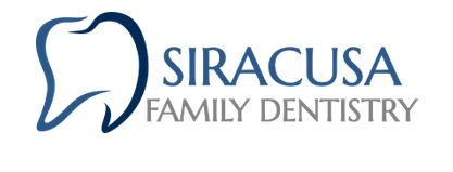 Siracusa Family Dentistry