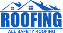 ALL SAFETY ROOFING