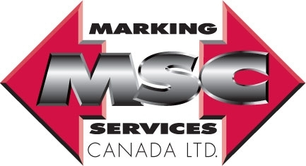 Marking Services Canada Ltd.