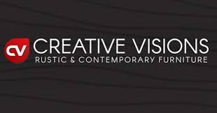 Creative Visions Furniture